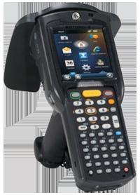Coletor MC3290-Z